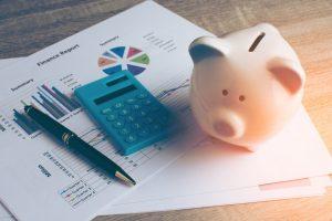 computing savings