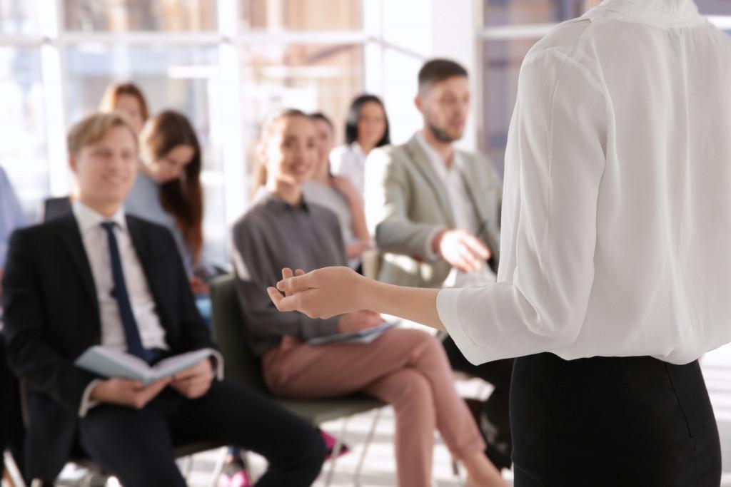 employee training (2)